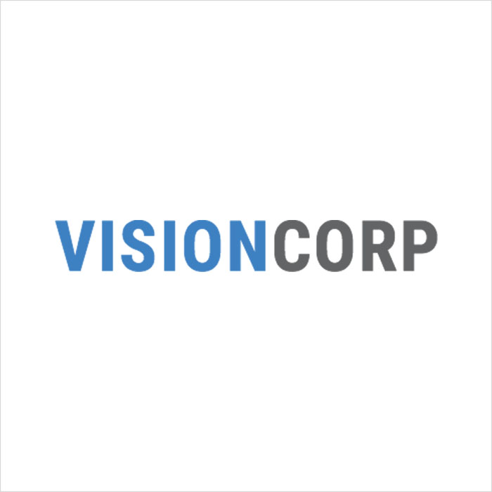 VisionCorp